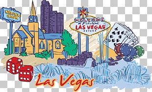 Welcome To Fabulous Las Vegas Sign McCarran International Airport Las Vegas Strip Graphics PNG