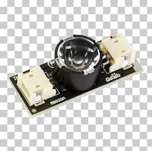 Future Level Light AB Electronics Light-emitting Diode Electronic Component PNG