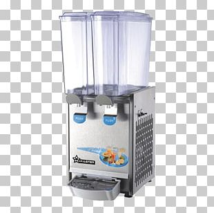 Juice Small Appliance Food Processor Machine PNG