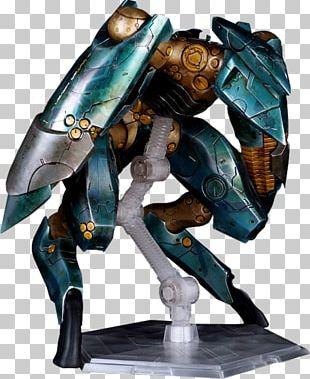Metal Gear Solid Action & Toy Figures Model Figure Mecha PNG