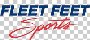 Fleet Feet Sports Columbus Fleet Feet Sports Fort Mill Running Foot 5K Run PNG