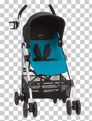 Urbini Reversi Baby Transport Summer Infant 3D Lite Baby & Toddler Car Seats PNG