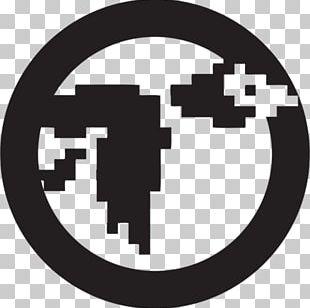 Logo Symbol Brand Circle Font PNG
