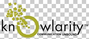 Knowlarity Cloud Communications Business Mobile Phones Cloud Computing PNG