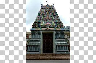 Sri Thendayuthapani Temple Hindu Temple Kartikeya Hinduism PNG