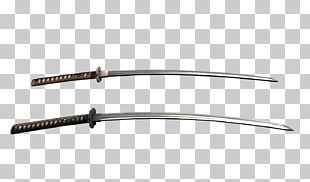 Weapon Sword Sabre Blade Tool PNG