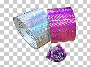 Adhesive Tape Paper Masking Tape テープ Box-sealing Tape PNG