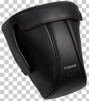 Canon EOS 7D Mark II Canon EOS 6D Canon EH 20-L Case Camera PNG