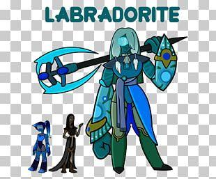 Illustration Character Microsoft Azure Fiction PNG