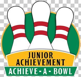 Junior Achievement Greater Lafayette Achieve-A-Bowl Home Builders Association-Fort Wayne Northland Boulevard PNG