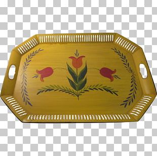 Tray Rectangle PNG