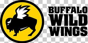 Buffalo Wing Buffalo Wild Wings Restaurant Menu Online Food Ordering PNG