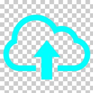 Cloud Computing Computer Icons Cloud Storage Symbol PNG