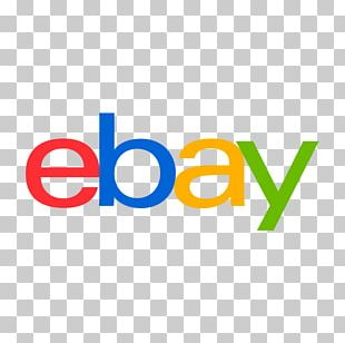 EBay Discounts And Allowances App Store Sales PNG