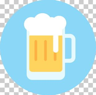 Free Beer Draught Beer Beer Bottle Restaurant PNG