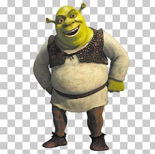 Shrek Princess Fiona Donkey Lord Farquaad PNG