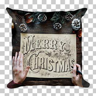 Christmas Day Santa Claus Stress-free Christmas Christmas Card Christmas And Holiday Season PNG