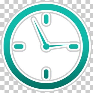 Clothing Accessories Clock Podložka MB Service PNG