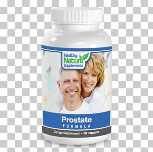 Dietary Supplement Health Blood Sugar Naturopathy PNG