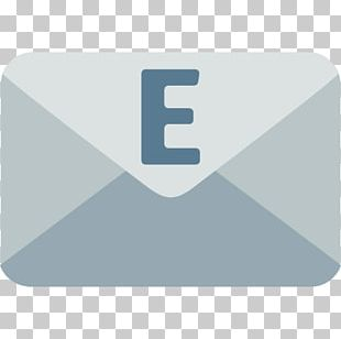 Emoji Email Symbol Emoticon Text Messaging PNG