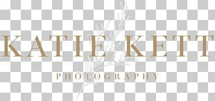 Logo Photography Brand Photographer Font PNG