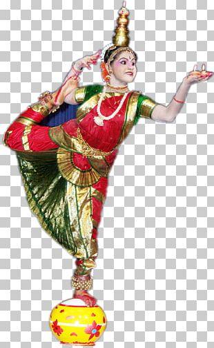 Natya Shastra Performing Arts Dance Bharatanatyam Costume PNG