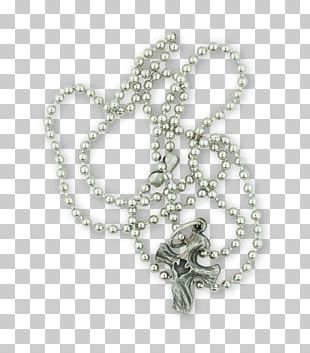 Necklace Charms & Pendants Jewellery Chain Pewter PNG