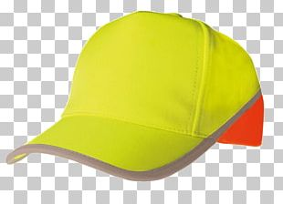 Baseball Cap Workwear Knit Cap Clothing Accessories PNG