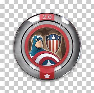 Disney Infinity: Marvel Super Heroes Captain America Hulk Thor Black Widow PNG