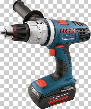 Hammer Drill Augers Cordless Robert Bosch GmbH SDS PNG