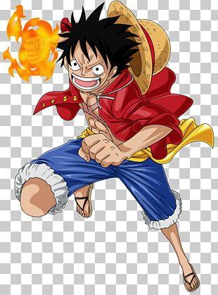 Monkey D. Luffy One Piece Roronoa Zoro Dracule Mihawk Trafalgar D. Water Law PNG