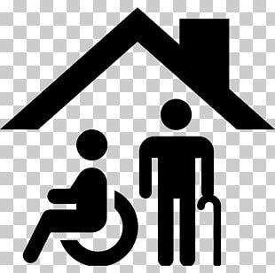 Nursing Home Home Care Service Health Care Long-term Care PNG