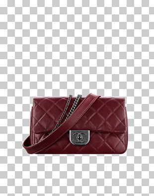Chanel Handbag Museum Of Bags And Purses Wallet PNG