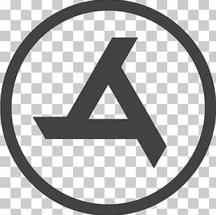 Digital Product Design Graphic Design Logo PNG