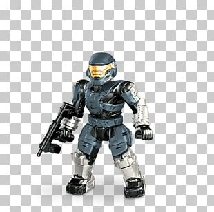 Halo: The Flood Halo: Reach Master Chief Halo Wars PNG