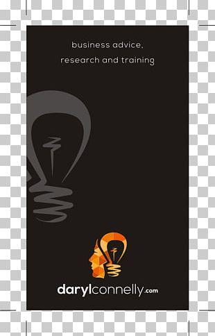 Logo Brand Product Design Font Bodarwé PNG