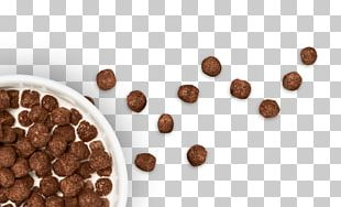 Chocolate Balls Breakfast Cereal S'more General Mills Cinnamon Chex Cereal PNG