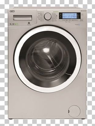 Clothes Dryer Washing Machines Laundry Detergent PNG