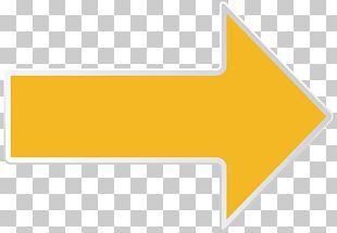 Line Angle Area Brand PNG