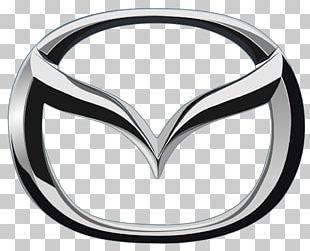 Mazda3 Car Mazda MX-5 Mazda 323 PNG