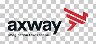 Axway Computer Software Logo Company Business PNG