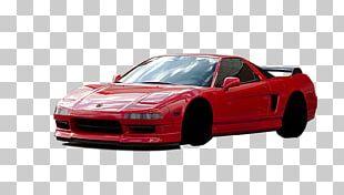 Bumper Car Automotive Design Automotive Lighting Hood PNG