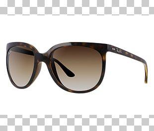 Ray-Ban Cats 1000 Sunglasses Ray-Ban Cats 5000 Classic PNG
