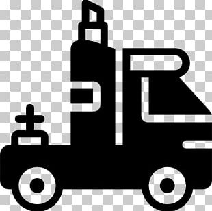 Car Pickup Truck Van Dump Truck PNG