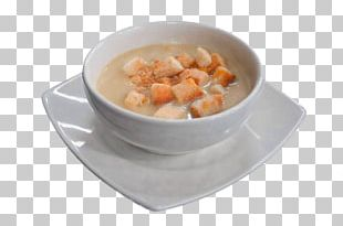 Clam Chowder Tom Yum Thai Cuisine Corn Soup PNG