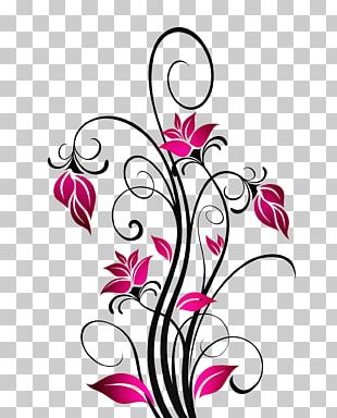 Mother's Day Greeting & Note Cards Gift Card PNG