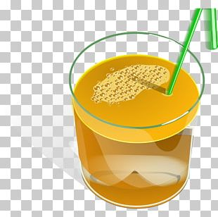 Orange Juice Cocktail Orange Drink Smoothie PNG