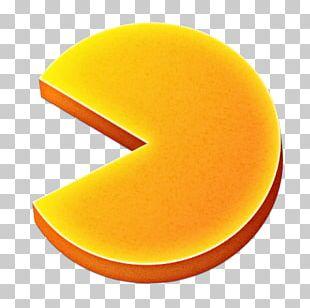 Pac-Man World 3 Ghosts Arcade Game Bandai Namco Entertainment PNG