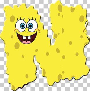 Patrick Star SpongeBob SquarePants: Battle For Bikini Bottom Nicktoons: Battle For Volcano Island Nicktoons: Attack Of The Toybots PNG