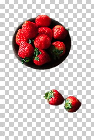 Strawberry Smoothie Frutti Di Bosco Fruit Preserves PNG